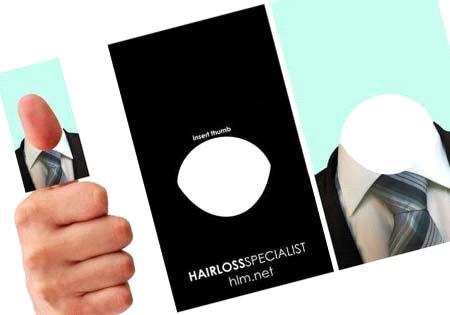 társkereső névjegykártyák hogyan lehet abbahagyni a kettős randevúkat
